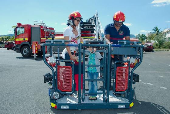 coromandel rescuecage go