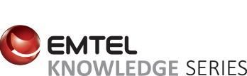 Emtel Knowledge Series in Mauriitus