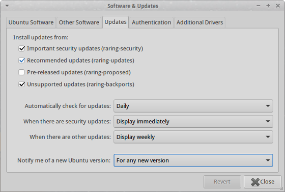 software_updater_settings